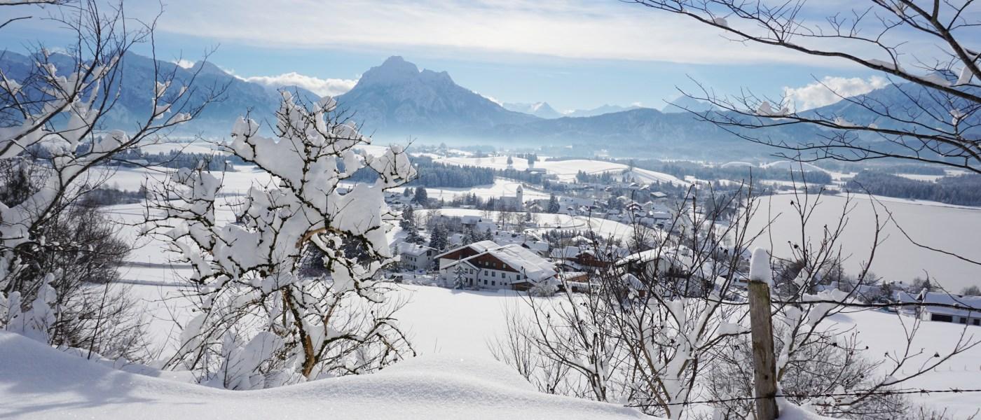 Alpine Wellnesshotels