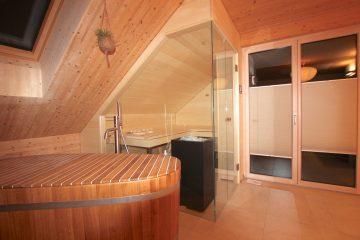 saunabau.ch