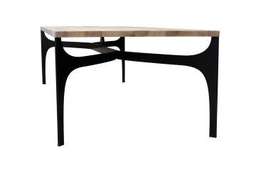 Tisch Oscar von IGN.Design
