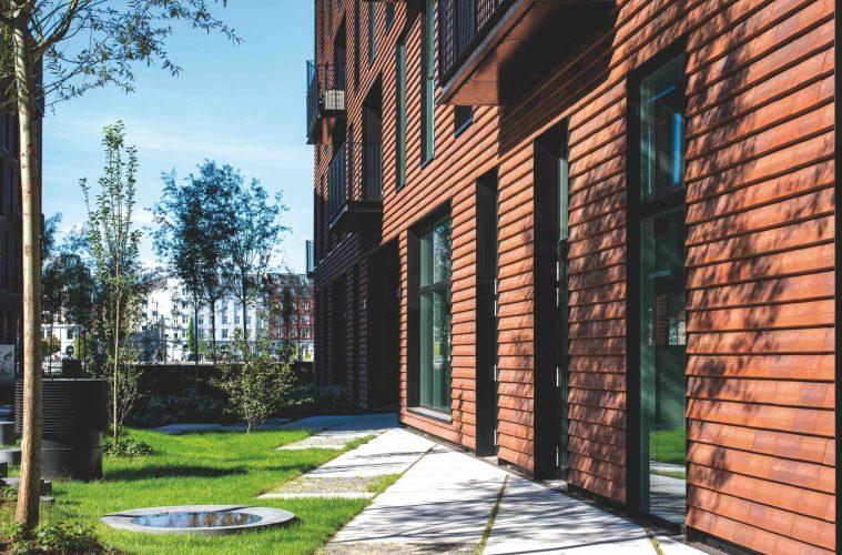 gft-Fassaden