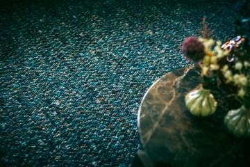 Teppich Monasch von Terr'Arte (terrarte.ch)