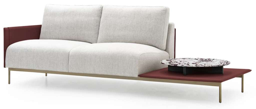 aston martin formitalia luxury luxurious furniture wood marble leather trends