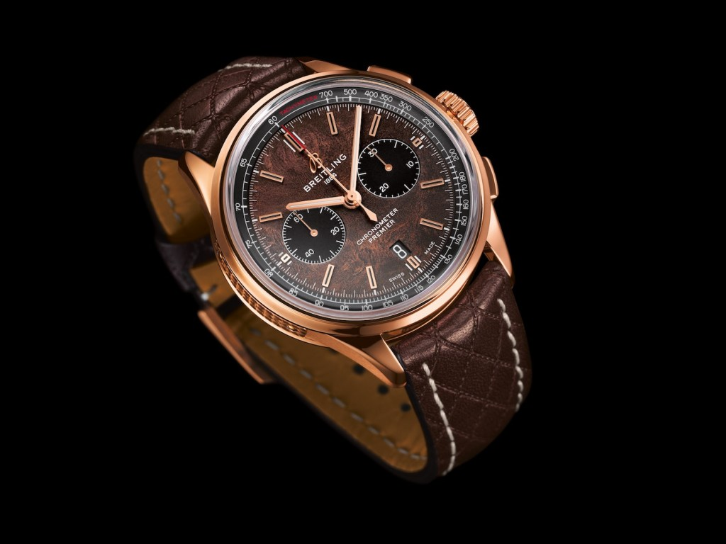 breitling bentley centenary limited edition watches luxury chronograph