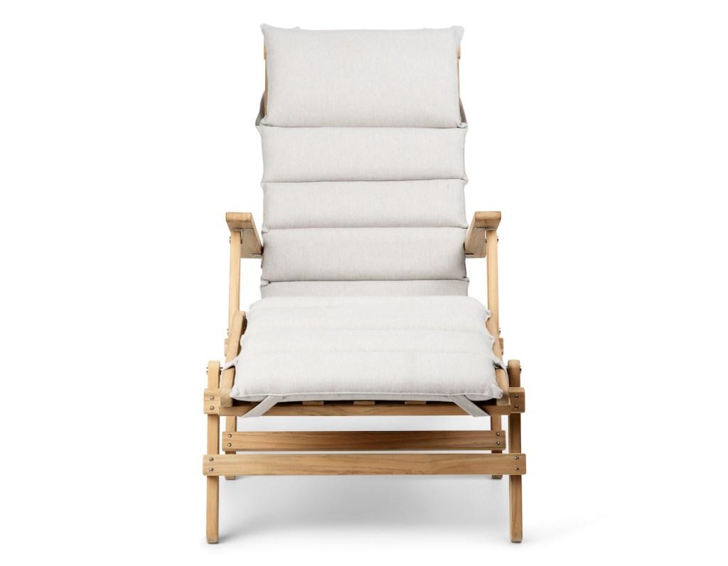 carl hansen & son möbel outdoor terrassenmöbel gartenmöbel holz hochwertig
