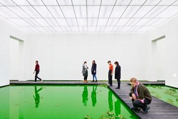 fondation beyeler ausstellungen 2021 kunst kultur schweiz basel