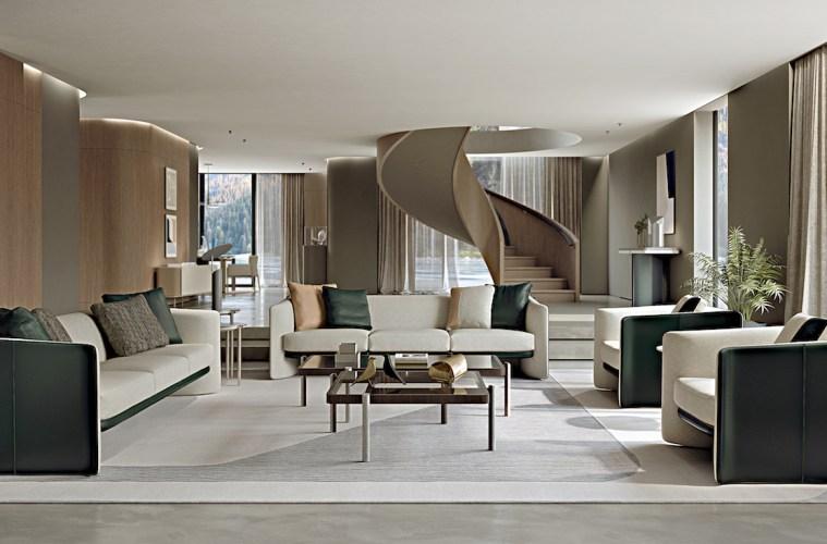 furniture 2021 trends summer fall luxury interior design turri