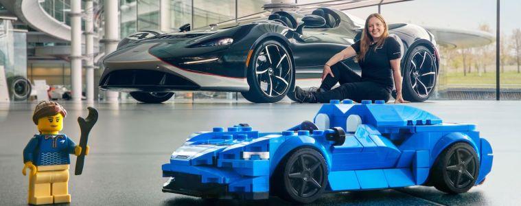 mclaren lego speed champions elva sets neuheiten 2021 kaufen preis store