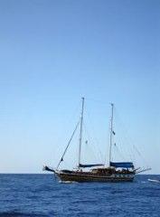 stockxchng-barca-a-vela-stock-photo-by-val-j