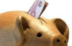 stockxchng-piggy-bank-4-stock-photo-by-asterisco