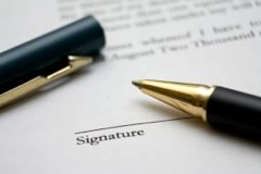 stockxchng-to-sign-a-contract-3-stock-photo-by-shho