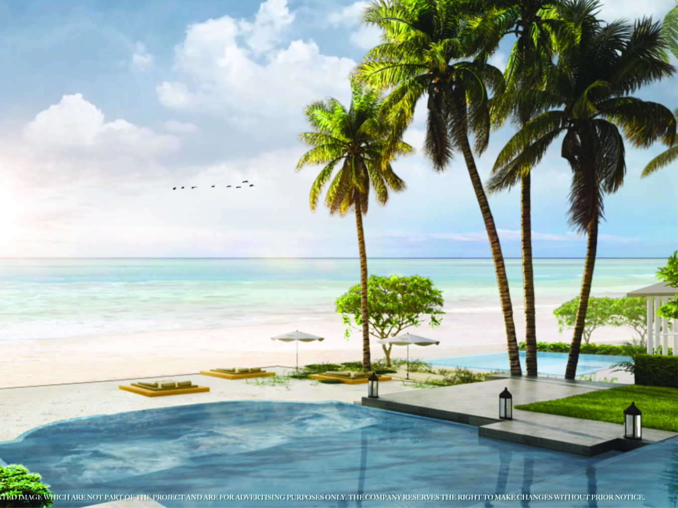 11.)PrivateBeachfront_optimized