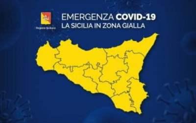 Oggi in Sicilia, domani in Italia