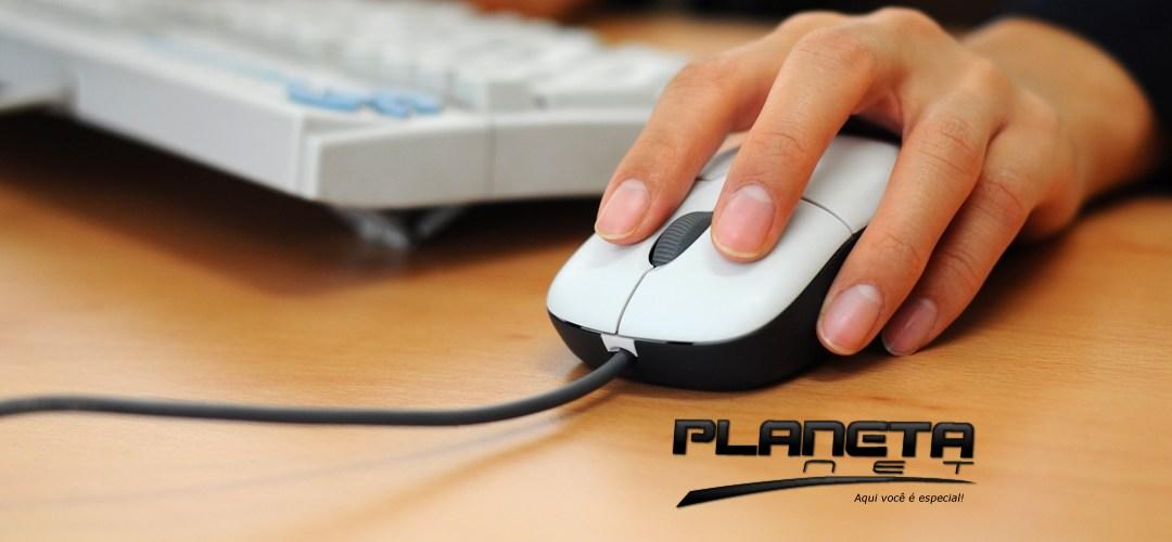 5 direitos que você tem ao usar a banda larga fixa