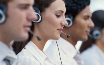 Anatel abrirá consulta pública para saber se regula ou não o telemarketing