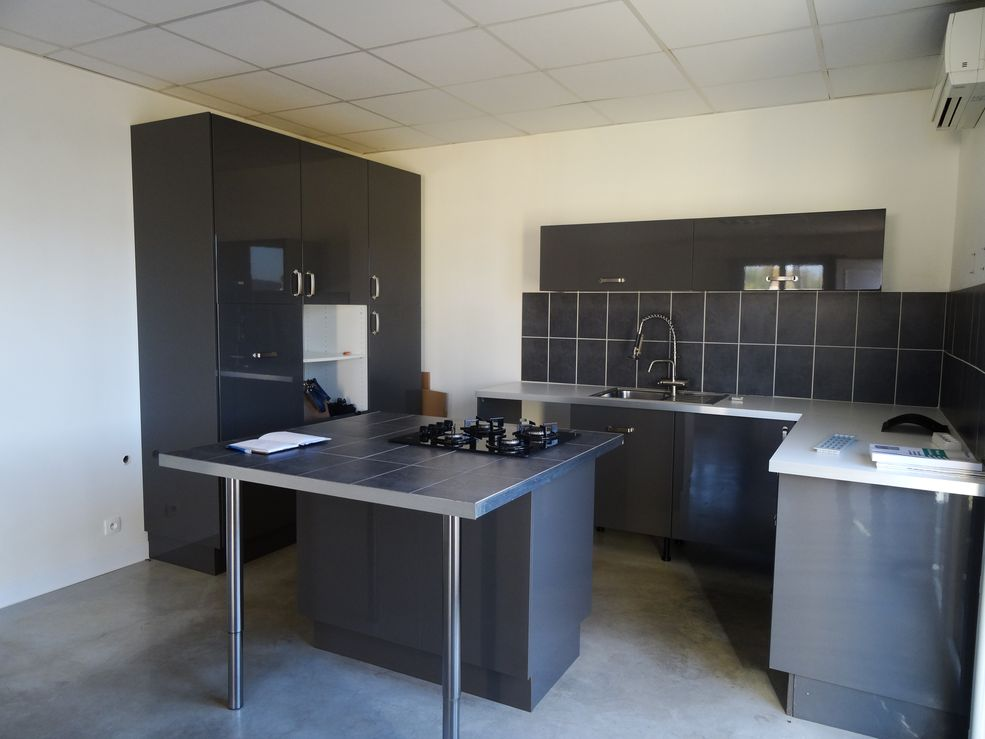 Location Appartement T3 F3 vitrolles le liourat excellent tat location meuble  Provelam