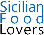 Provence Gourmet partners - Sicilian food lovers