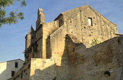 Remoulins Gard Provence
