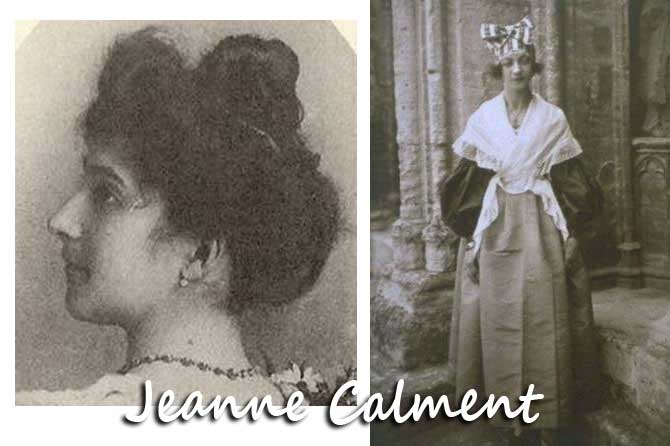 Jeanne-Clament-1B