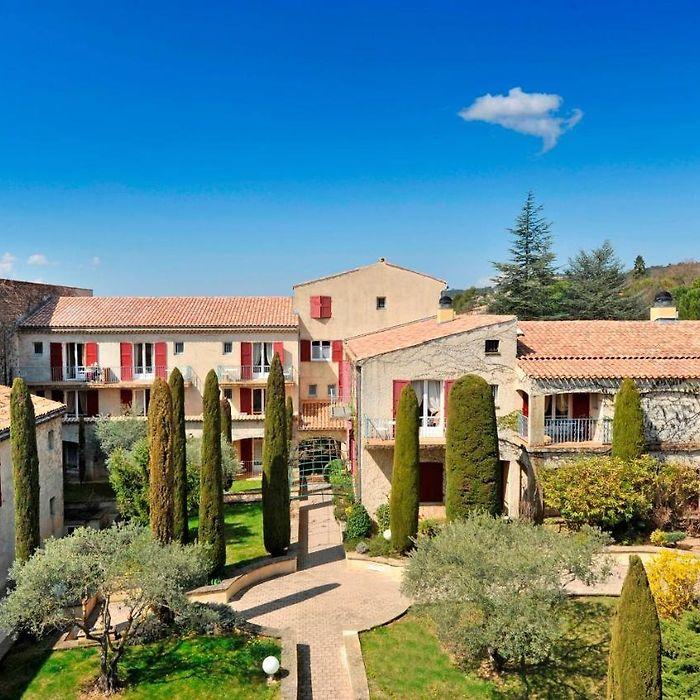 Casino Hotels In Alpes De Haute Provence