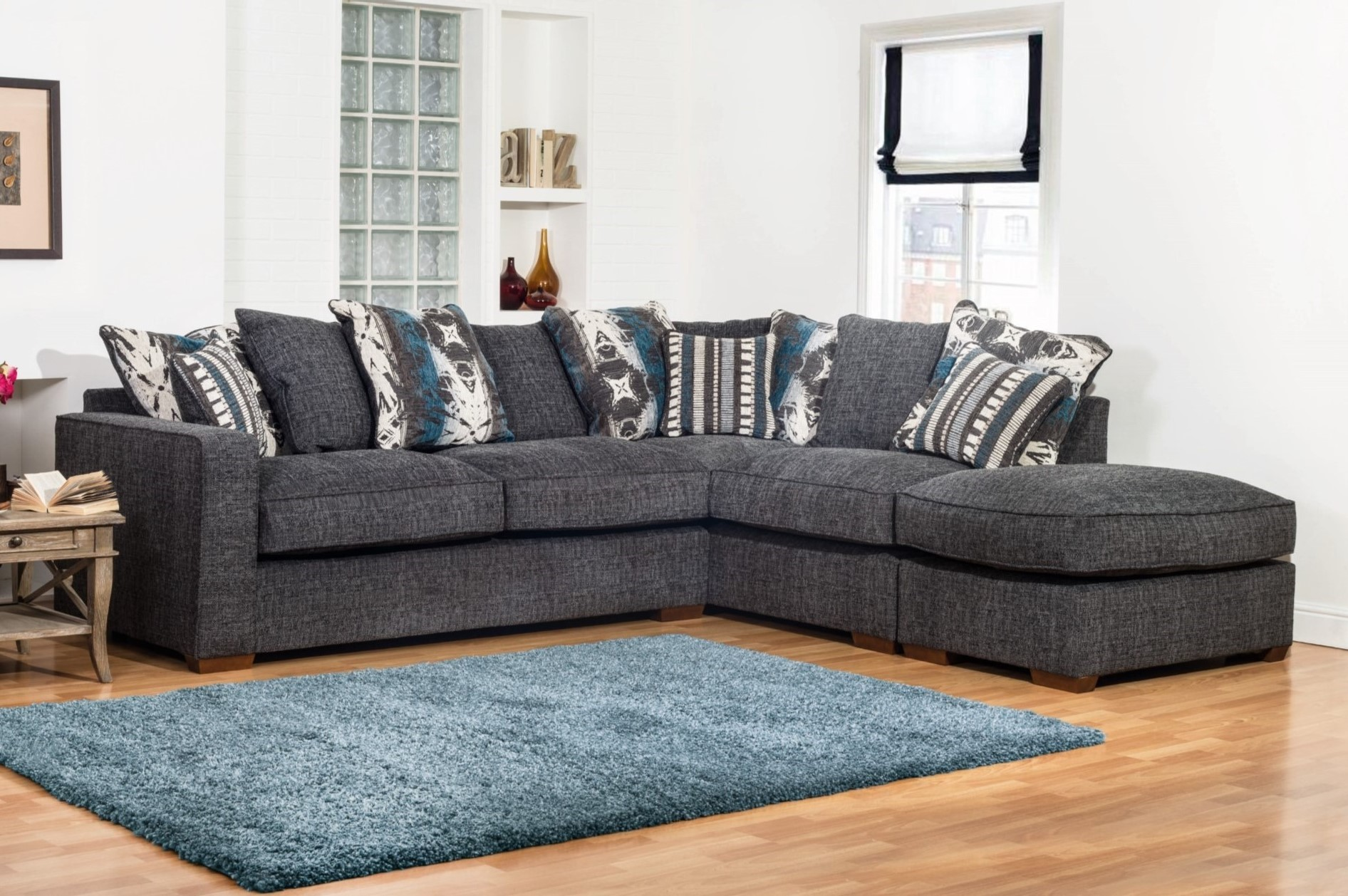 bed and sofa warehouse leeds white colour schemes buoyant sofas brokeasshome