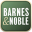 7th Grade Revolution on Barnes & Noble