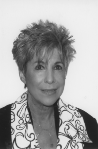 Fran Lewis