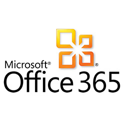 Microsoft-Office-365-logo | Providence Catholic High School