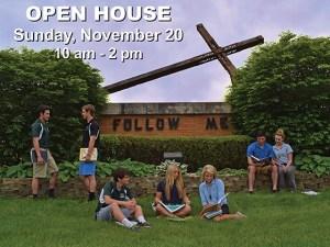 follow-me-open-house