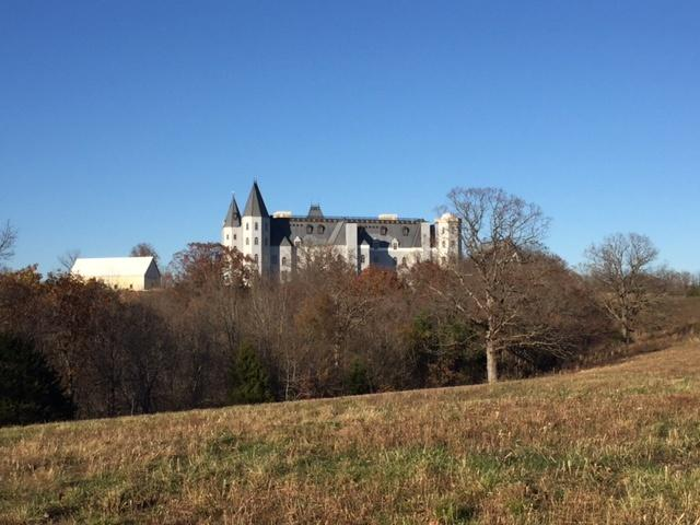 pensmore chateau providence forum