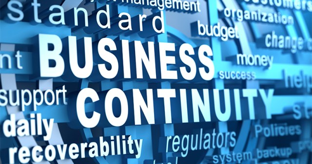 https://i0.wp.com/www.provident.bank/media/1197/business-continuity-plan.jpg?resize=640%2C337&ssl=1