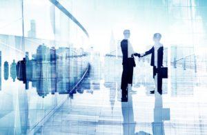 Elements of a HIPAA Business Associate Agreement