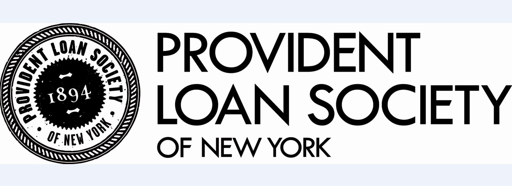 Provident Loan Society: Quick Extra Cash for November