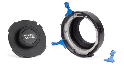 276600-canon-r-mount-to-arri-lpl-mount-adapter-1_1800x1800