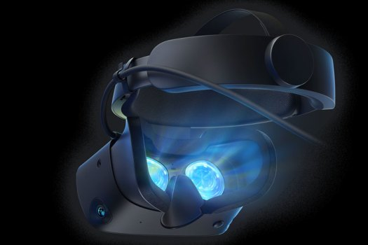 Virtual Reality headsets give you VR, your own home cinema, and even 3D