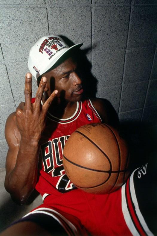1993-nba-finals-game-6-chicago-bulls-vs-phoenix-suns