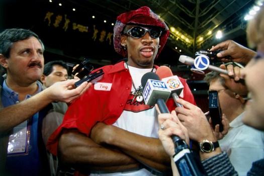 1996-nba-finals-game-5-chicago-bulls-vs-seattle-supersonics