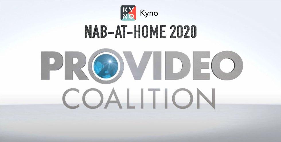 nab-at-home-2020-kyno