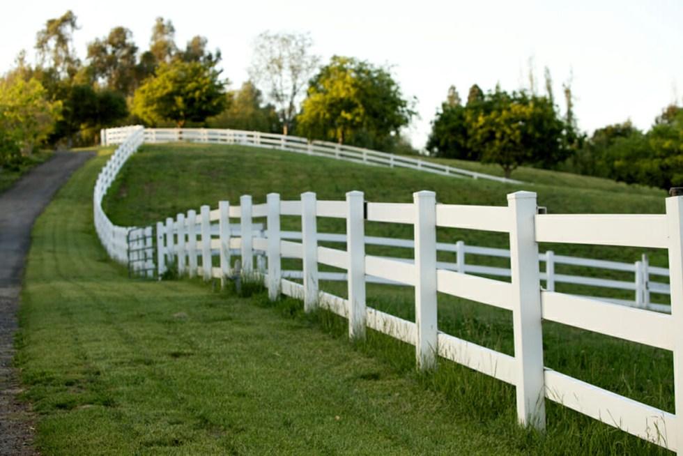 orchard-fences