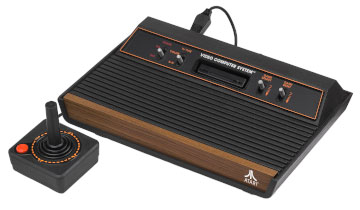 pvc_aeperformance_atari2600