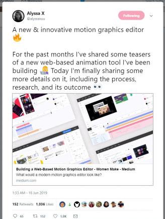 creative cloud – Photography