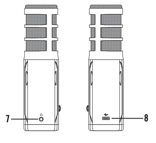samson-satellite-diagram-2