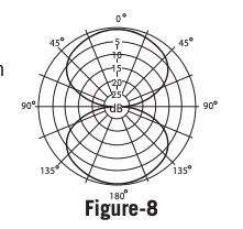 satellite-figure-8