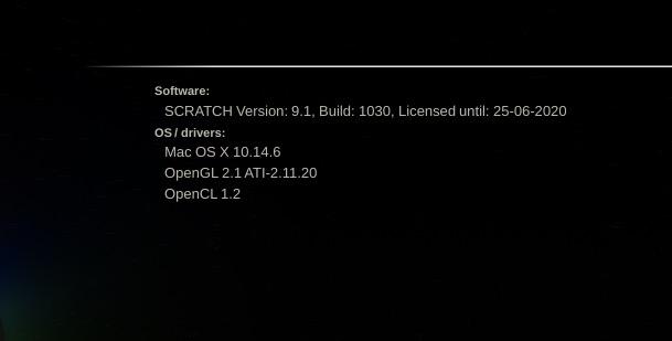 LearnScratch-ScratchInfo