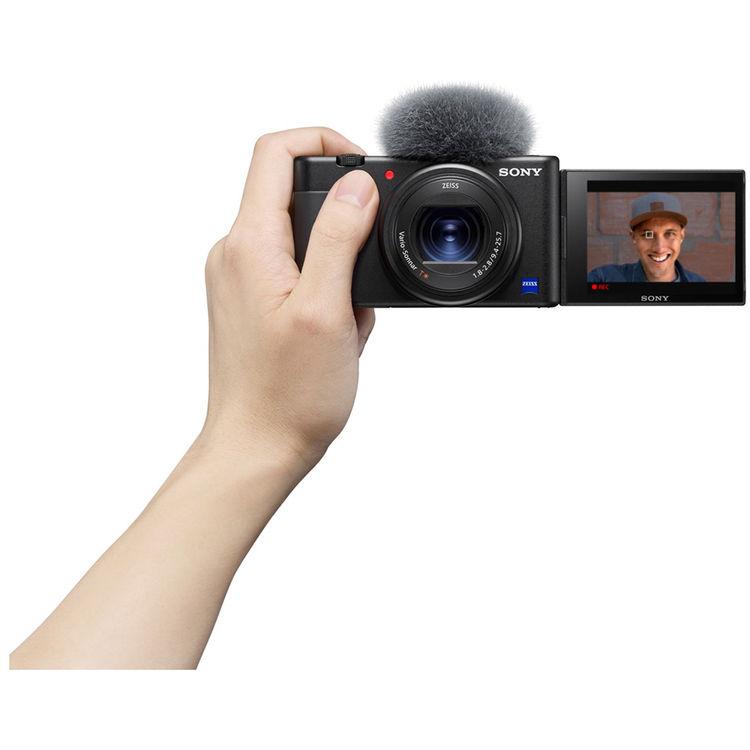 Átomos Shinobi review: a camera shyness instrument and much more 23
