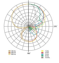 videomic-ntg-polar-pattern