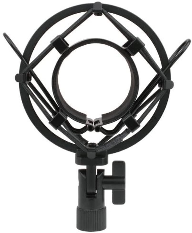 Review: Zoom ZDM-1 dynamic studio microphone or kit 30