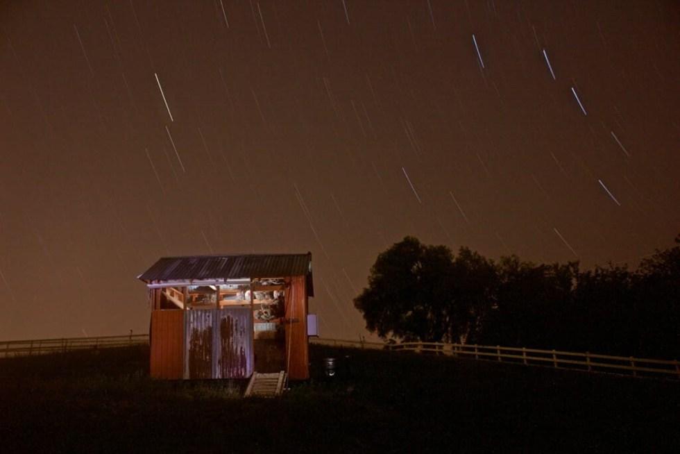 a-coop-at-night-1024x683