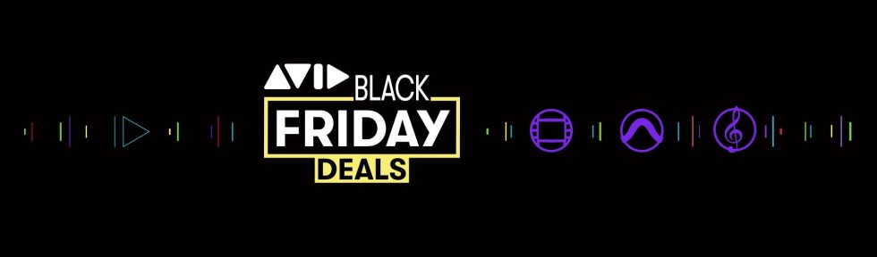 PVC's Black Friday 2020 best deals: here are some more bargains