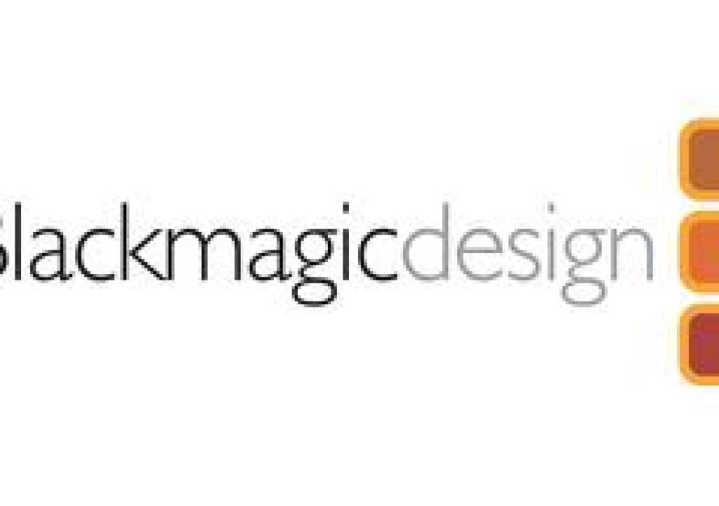 Blackmagic Design Adds Macros and Advanced Control Options
