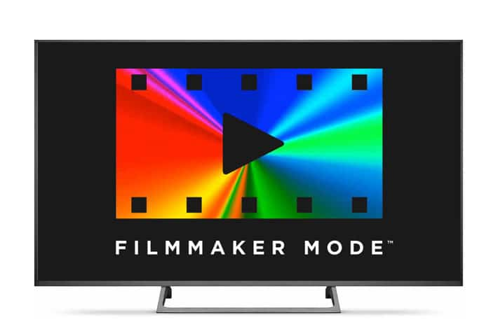 "UHD Alliance's ""Filmmaker Mode"" for TVs will officially launch at CES 2020"